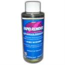 Rapid Remover